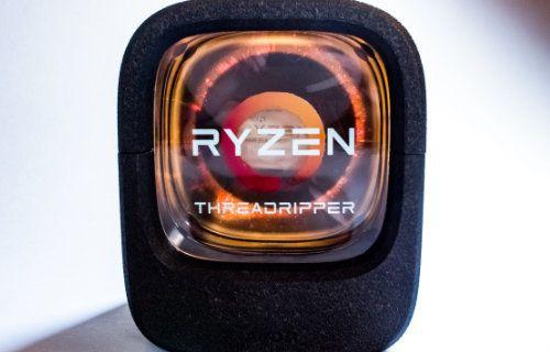 İşte gelmiş geçmiş en iyi PC işlemcisi!