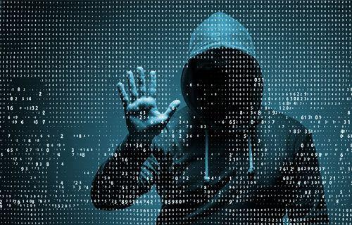 Saldırganlar, büyük şirketlerin kullandığı yazılıma arka kapı gizledi