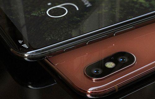 Yeni iPhone modelleri ne kadar RAM'e sahip olacak?