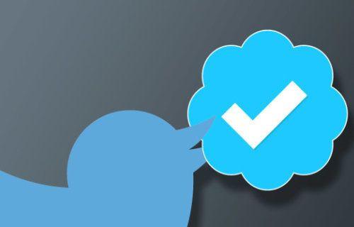 Hackerların yeni yöntemi : Mavi Tik!