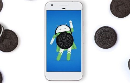 Android 8.0 Oreo güncellemesi yayınlandı!