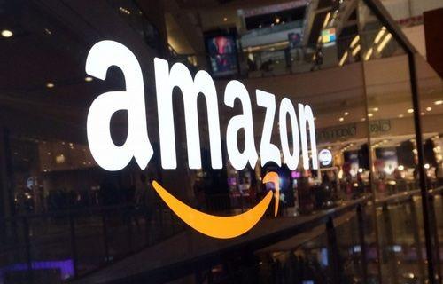Amazon, Türkiye'ye geliyor!