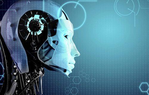 Dünyayı kısa süre içinde değiştirecek 10 teknoloji