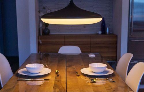Philips yeni Hue lambasını duyurdu!