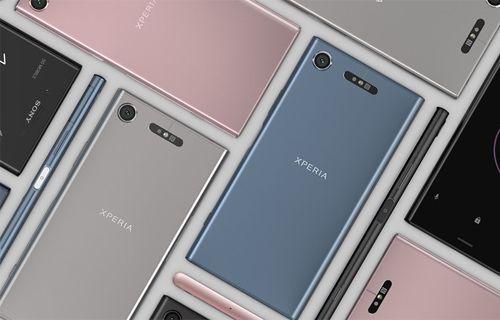 Gizemli Sony Xperia ZG Compact tekrar testlerde göründü