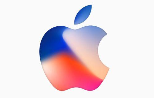 iPhone 8 tanıtımını canlı izleyin!