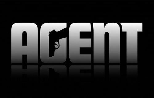 Agent oyunu tekrar gündeme geldi!