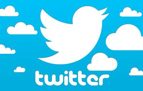Twitter Botları Kontrolden Çıktı!