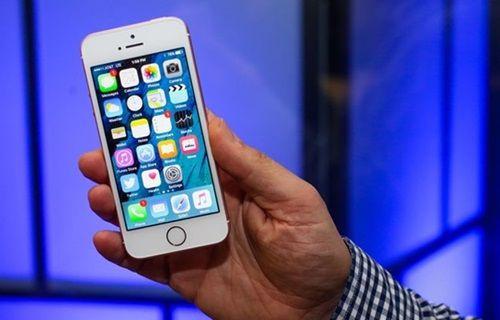 Yeni iPhone modellerinin isimleri ne olacak?