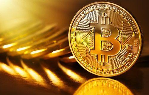 Bitcoin şikayetleri artıyor!