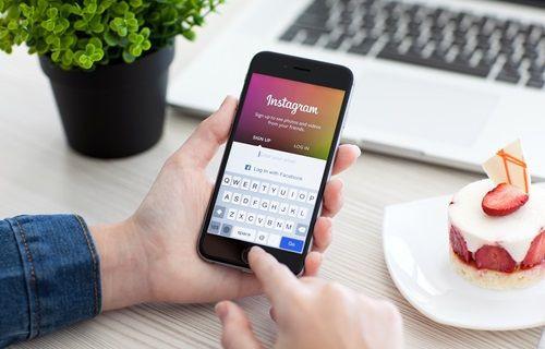 Instagram'ın değeri milyar dolara koşuyor!