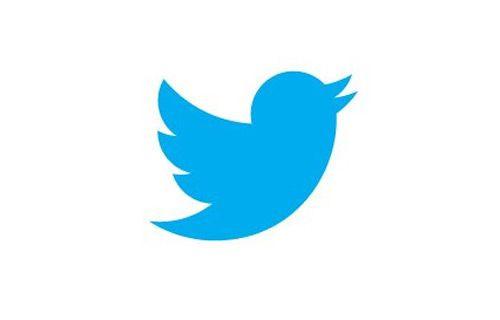 Twitter'da sivrisineği tehdit eden kullanıcının hesabı kapatıldı!