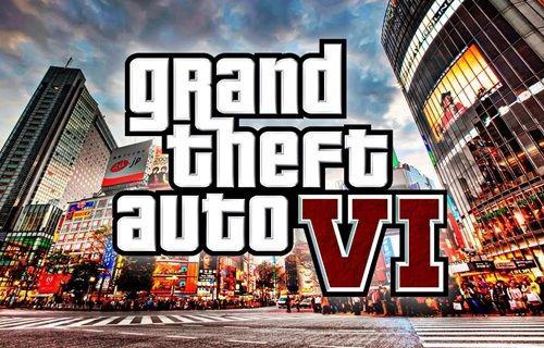 GTA VI hakkındaki tüm bilgiler!
