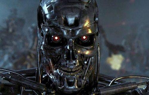 Uzmanlar BM'yi uyardı: Katil robotları yasaklayın!