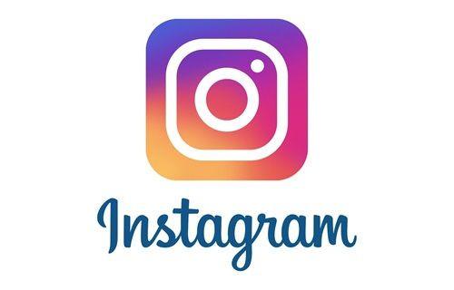 Instagram şifrenizi değiştirin!