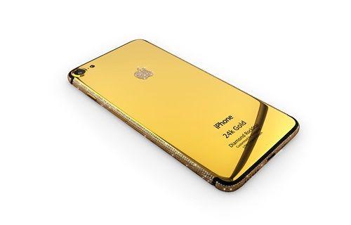 İşte cepleri en çok yakacak iPhone 8!