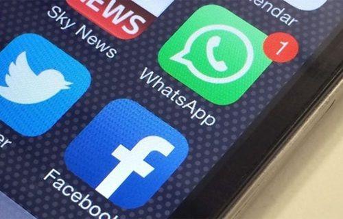 WhatsApp'a iki yeni özellik!