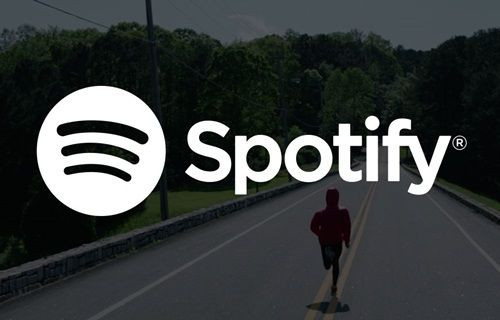 Spotify, artık Safari'de çalışmayacak!