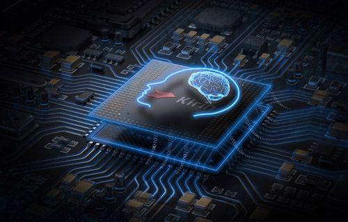 Huawei,  ilk mobil yapay zeka bilgi işlemcisi Kirin 970'i  tanıttı