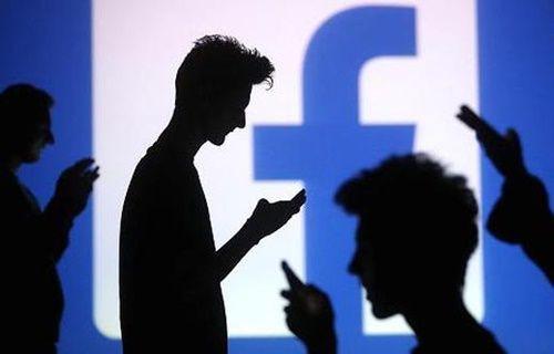 Facebook, Movies adlı özelliğin testlerine başladı!