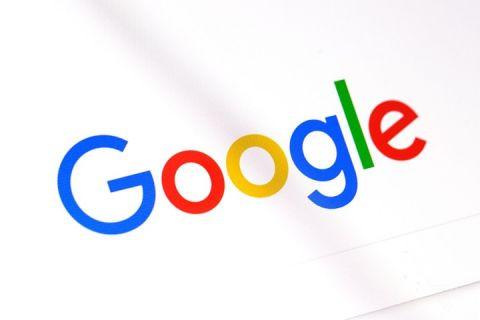 Google sayesinde cihazınız güvende!