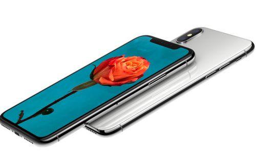 iPhone X tanıtıldı! İşte iPhone X'in tüm özellikleri ve fiyatı!