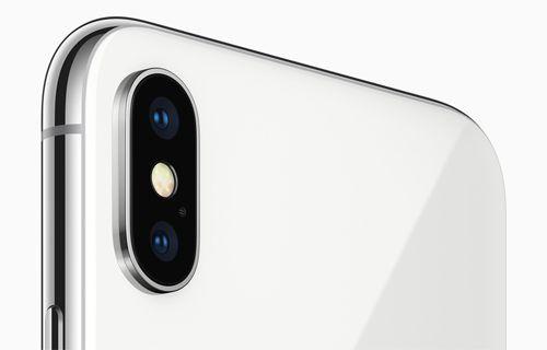 Apple'ın kurucu ortağı Wozniak, iPhone X alacak mı?