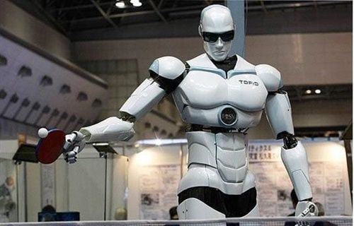 Robotlar insanları ne zaman geçecek?