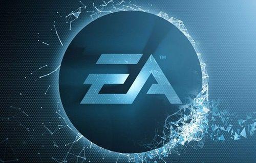 EA Games, oyunları için aylık ücrete geçiyor!
