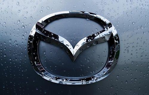 Mazda, Tesla'ya rakip oluyor!