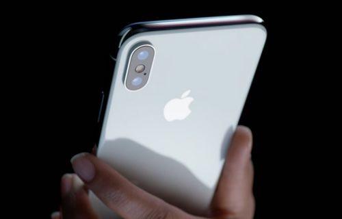 Apple A11X, sekiz çekirdekle donatılacak!