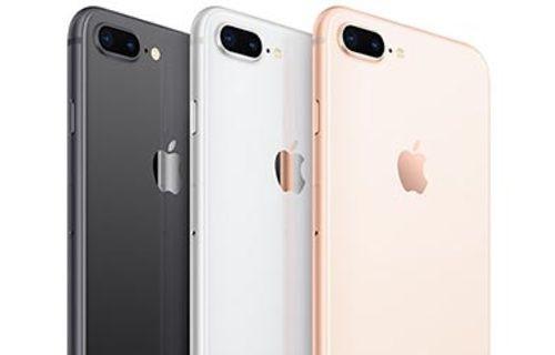 Apple, iPhone 8'i tanıtmakla hata yapmış olabilir!