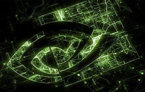 Nvidia kullanıcılarına oyun kodu dağıtacak!