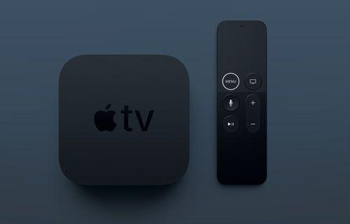 Türkiye'de Apple TV 4K alacaklara kötü haber!