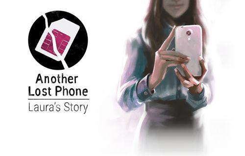 Telefon kurcalayarak oynayacağınız mobil oyun!