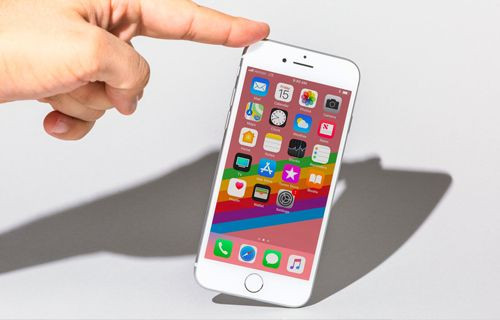 Yeni iPhone'unuz için indirmeniz gereken ilk 17 uygulama