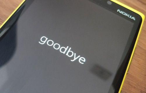 Windows Phone resmen öldü! Bill Gates, Android kullandığını açıkladı!