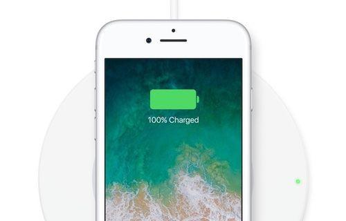 iOS 11.1 Beta 3 ile sorunlar düzeliyor!