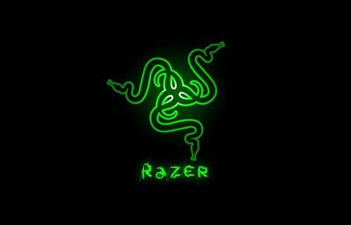 Razer, taşınabilir cihaz üretiyor!