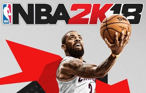 NBA 2K18 inceleme