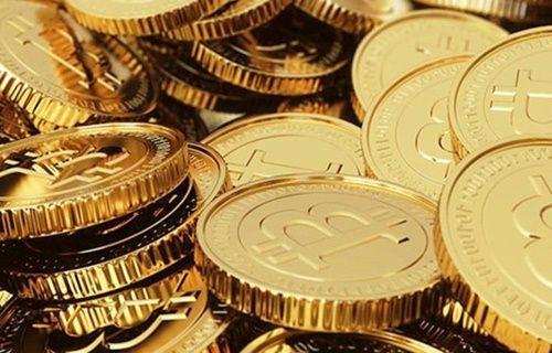 Rusya'dan Bitcoin kararı!