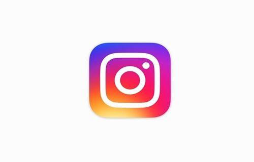 Instagram'a yeni özellik!