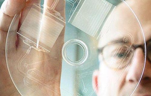 Kanser hücrelerini tespit eden çip üretildi!