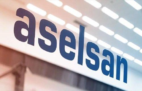 ASELSAN ortaklığında yeni bir şirket kuruldu!