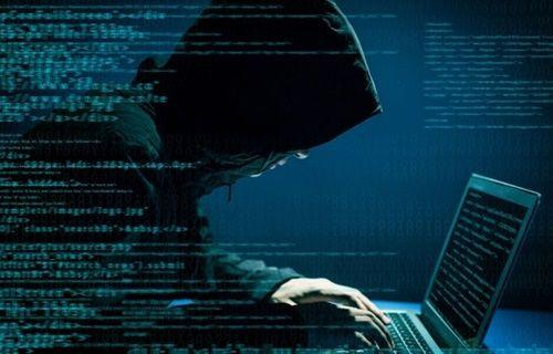 Bakanlıktan Siber Sefer Emri açıklaması!