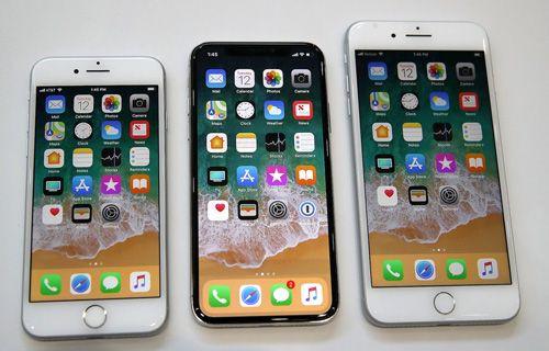 Apple, iPhone X özelliğini eski iPhone'larda kasıtlı olarak engelledi