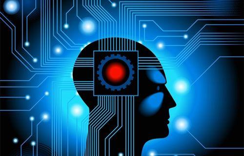 Google mühendisi yapay zeka tanrılı din kurdu!
