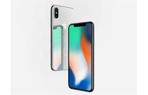 Apple, Foxconn ile iPhone X üretim gecikmelerini görüşecek