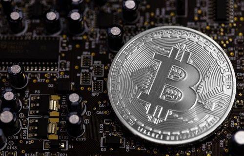 44 bitcoin'e vatandaşlık satan ülke!