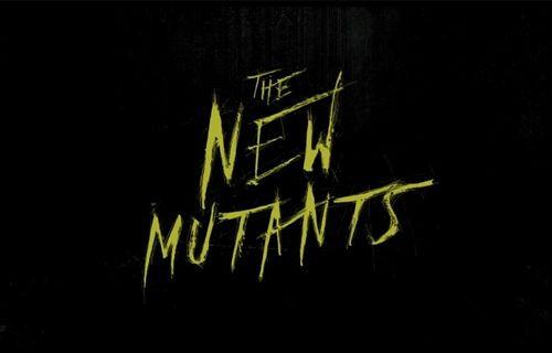 Yeni X-Men filminden ilk fragman!